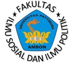 Jurusan Ilmu Administrasi FISIP UNPATTI